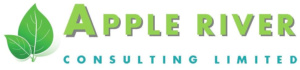 Apple River Consulting | Welcome to our brand new website!